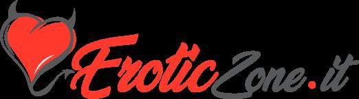 EroticZone