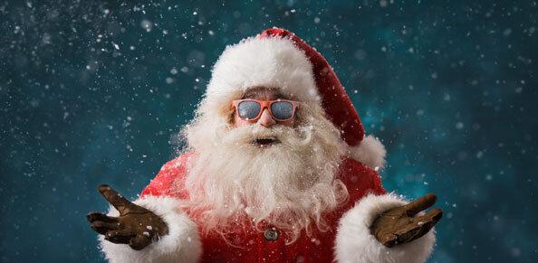 Regali di Natale cosa preferisci?